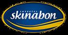 Skinabon